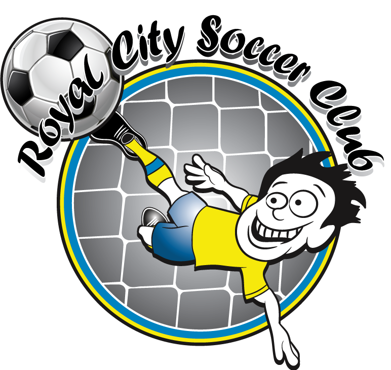 Royal City Soccer Club - York Region