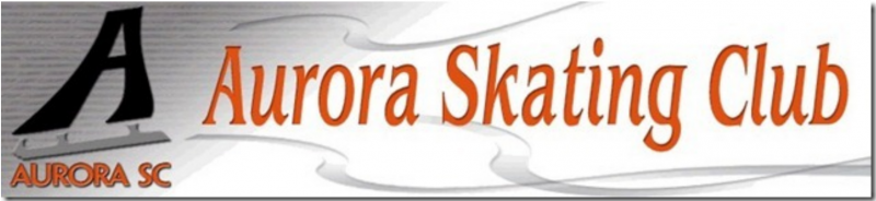 Aurora Skating Club