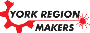 York Region Makers