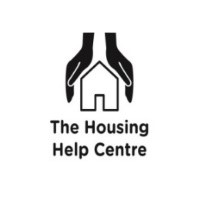 The Housing Help Centre: Newmarket