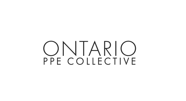 Ontario PPE Collective