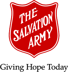 Salvation Army Central York Region/Northridge Community Church