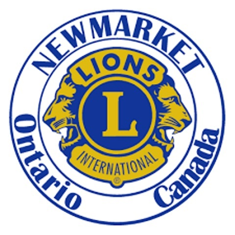 Newmarket Lions Club