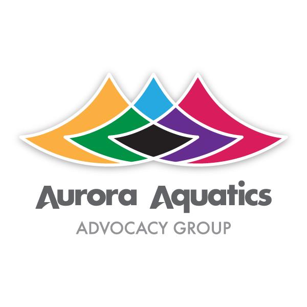 Aurora Aquatics