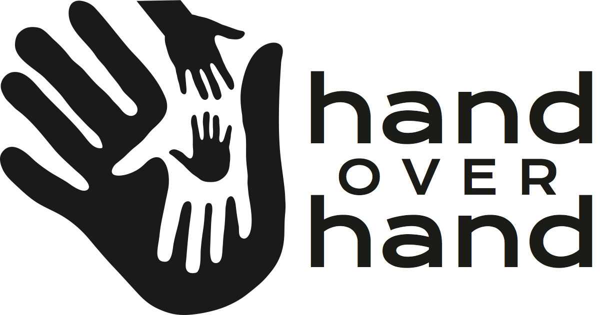 Hand Over Hand Community Organization